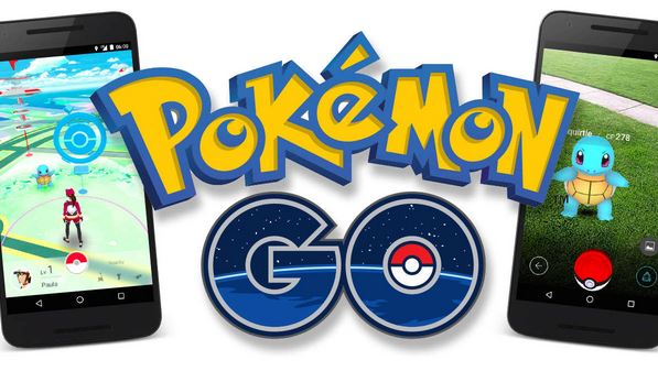 requerimientos minimos para pokemon go